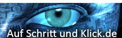 Logo AufSchrittundKlick.de