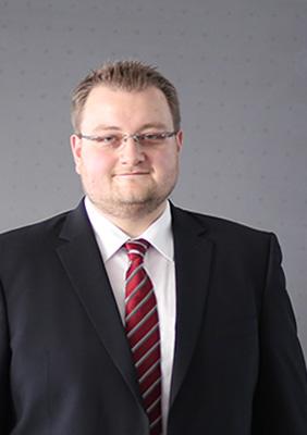 Justus Thies