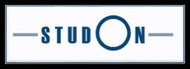 StudOn Logo